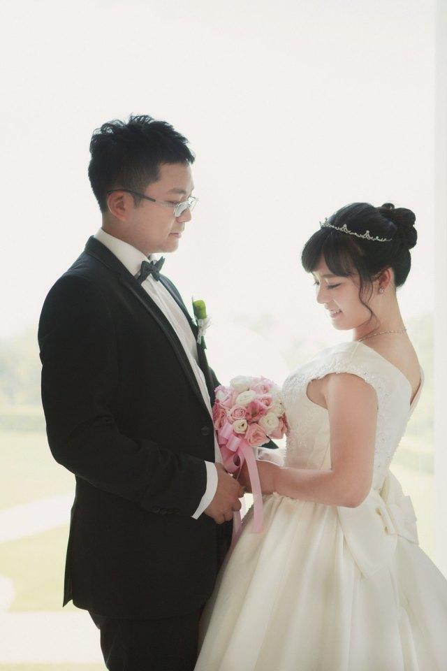 台中婚攝,心之芳庭,婚攝推薦,台北婚攝,婚禮紀錄,PTT婚攝,Chen-20170716-5995F