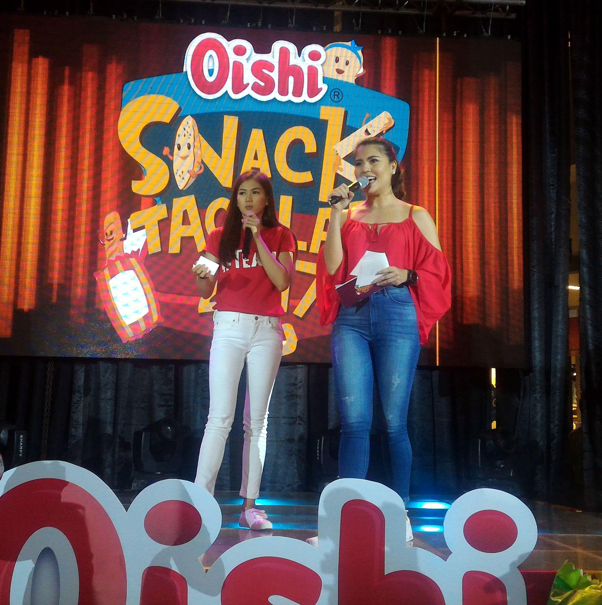 Oishi 2017 10