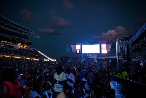 Cincinnati Music Festival