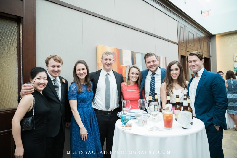 the_marq_southlake_wedding_0045