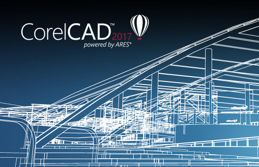 CorelCAD 2017 v17.0.0.1335 Final x86 x64