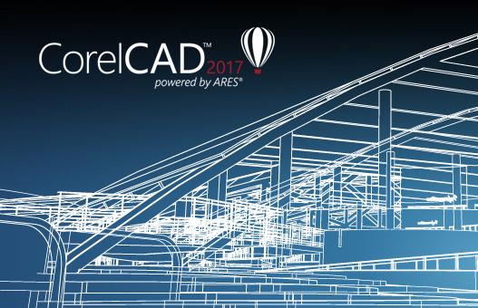CorelCAD 2017 v17.0.0.1335 Final x86 x64