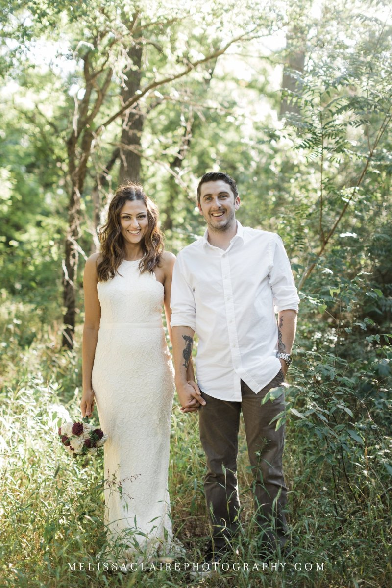 dallas_elopement_photographer_0036