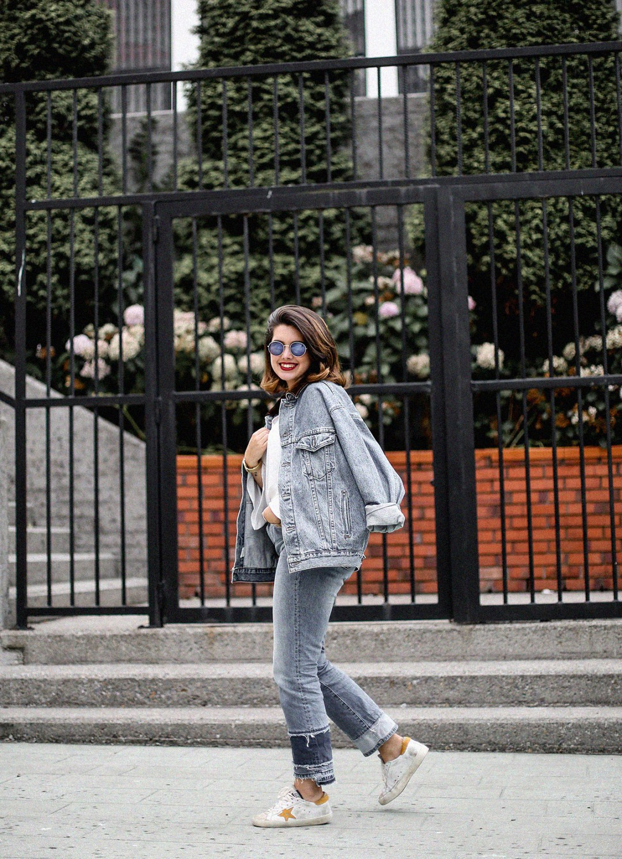 double-denim-look-vintage-jacket-levis-golden-goose-sneakers-outfit10
