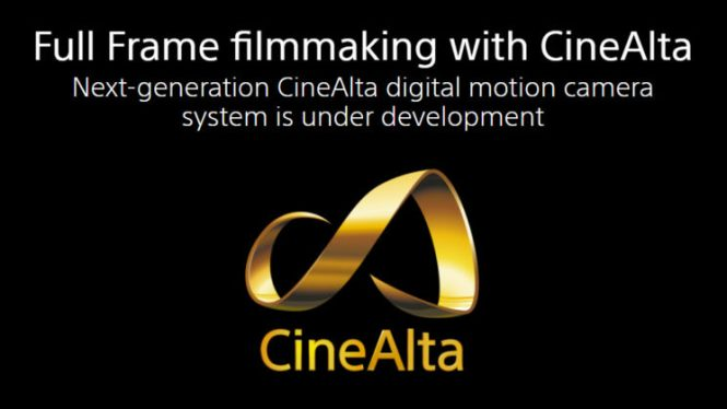 sony_cinealta_1