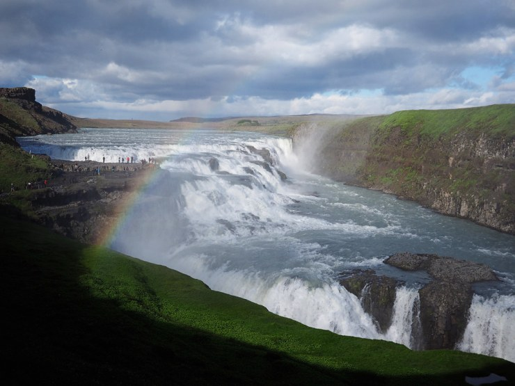 Ultimate 4 day South Iceland Road Trip #Iceland #roadtrip #southiceland #vik