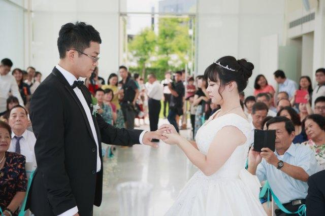 台中婚攝,心之芳庭,婚攝推薦,台北婚攝,婚禮紀錄,PTT婚攝,Chen-20170716-6210