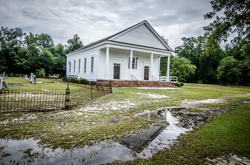 Centenary Methodist Church-002
