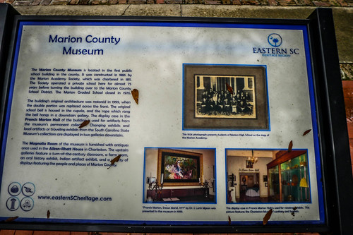 Marion County Museum-003