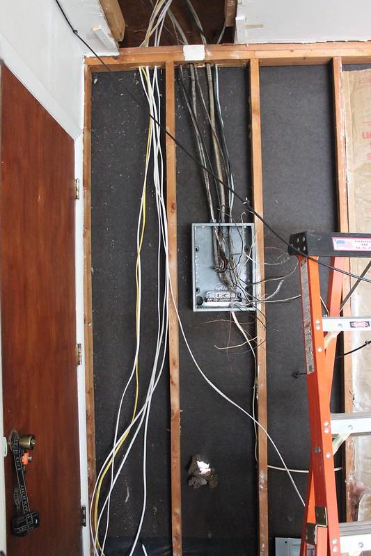 Unusual Fender S1 Switch Wiring Diagram Big Strat Hss Wiring Flat Bulldog Security Remote Vehicle Starter System Ibanez Rdgr Bass Youthful Ibanez Humbucker GreenSolar Panel Schematics We Got A New Panel!   Terrific Broth