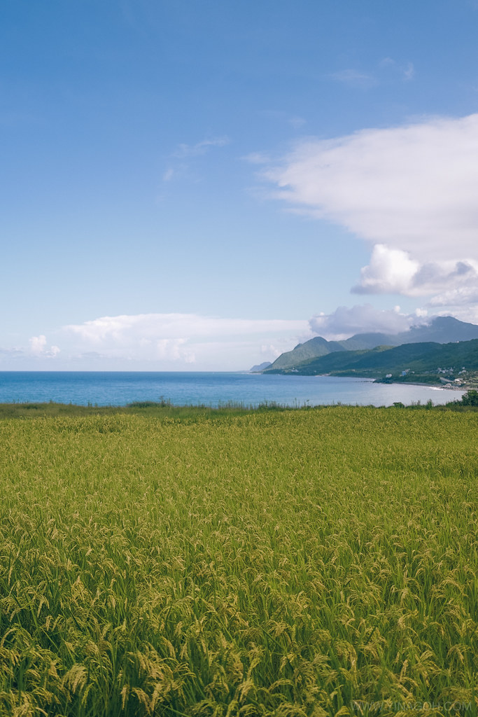 Hualien-Taroko-East-Coast-61