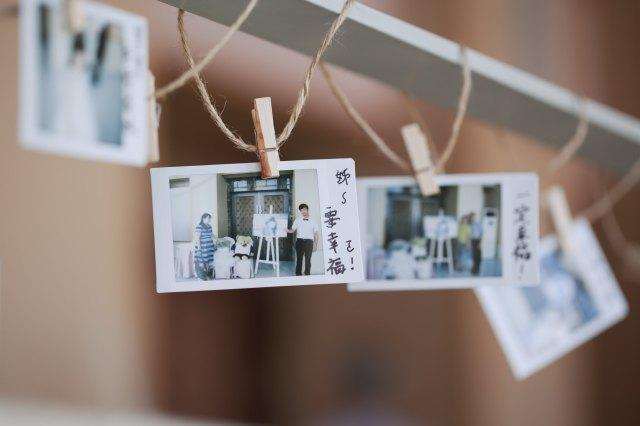 台中婚攝,心之芳庭,婚攝推薦,台北婚攝,婚禮紀錄,PTT婚攝,Chen-20170716-5796