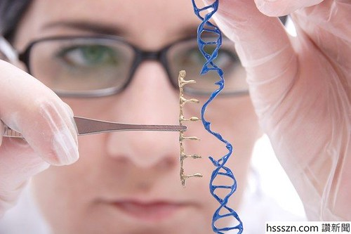 dna-editing_620_413