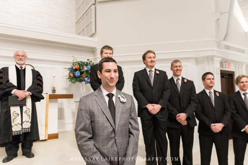 whites_chapel_UMC_southlake_wedding-22
