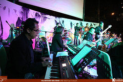 Salamander Big Band Mid Year Concert 2017 (27)