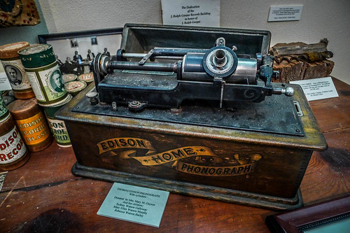 Marion County Museum-008