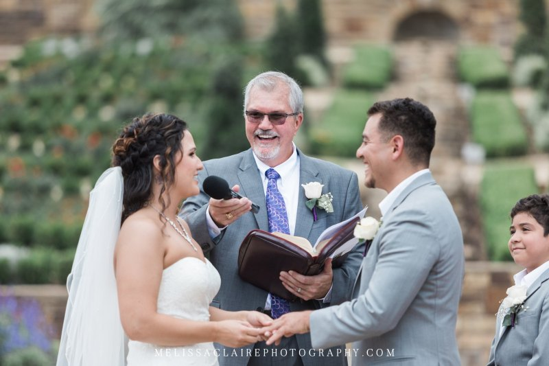 fort_worth_wedding_photographer_0019