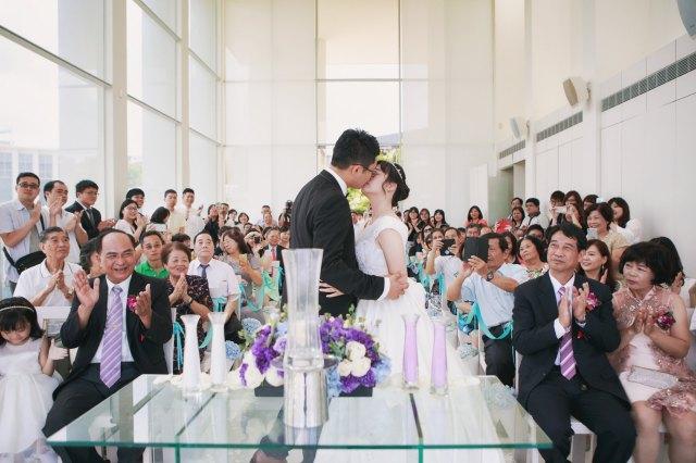 台中婚攝,心之芳庭,婚攝推薦,台北婚攝,婚禮紀錄,PTT婚攝,Chen-20170716-6242F
