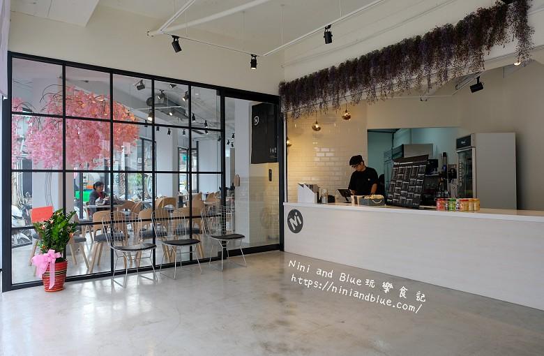 臺中火車站 懶人包| BRT快捷公車 臺中火車站 附近美食餐廳小吃商圈整理