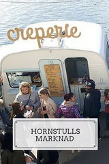 Hornstulls Marknad Stockholm