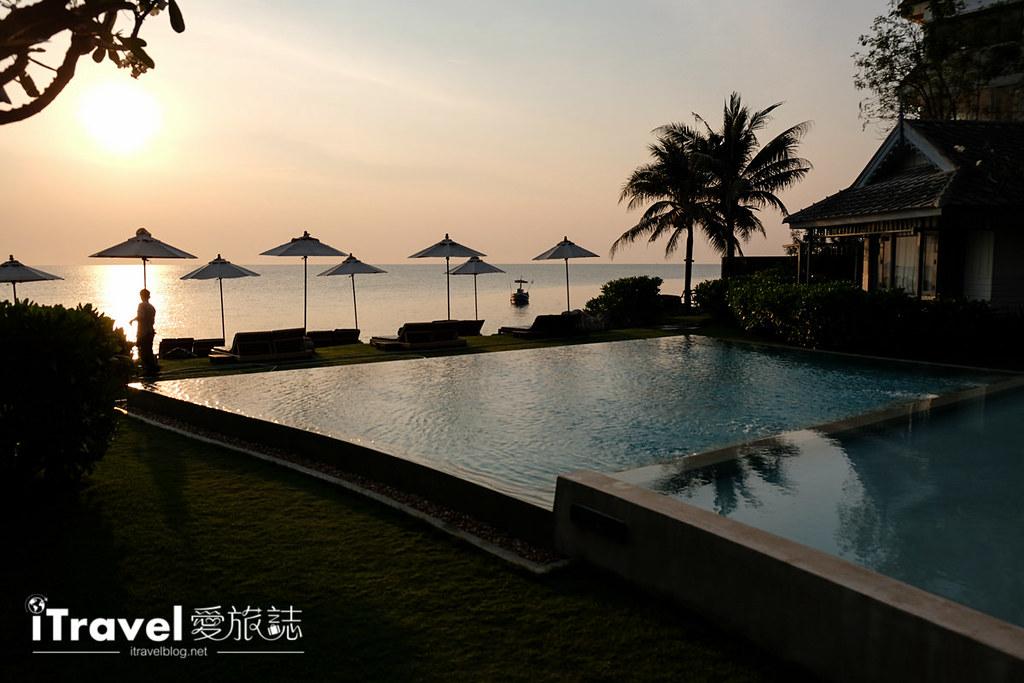 華欣德瓦薩穆度假村酒店 Devasom Huahin Resort (57)