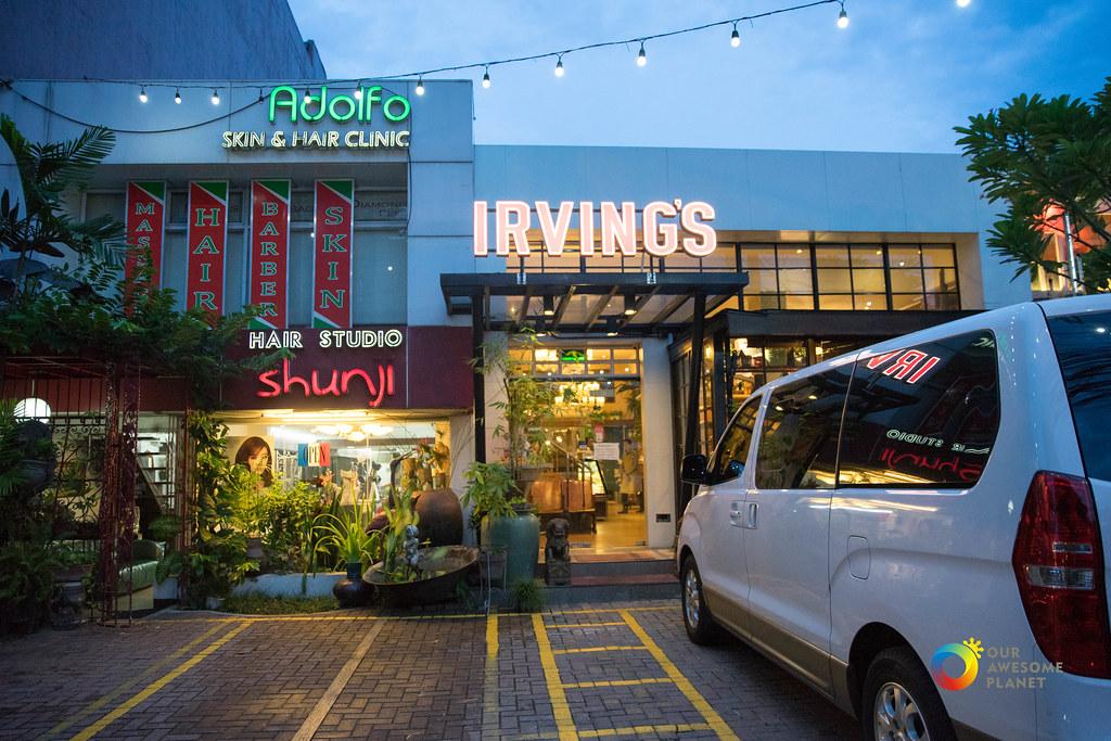 Irving's by Cafe Juanita-1.jpg