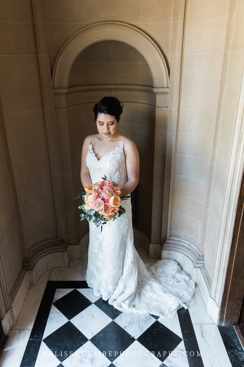 aldredge_house_bridal_photos_0009