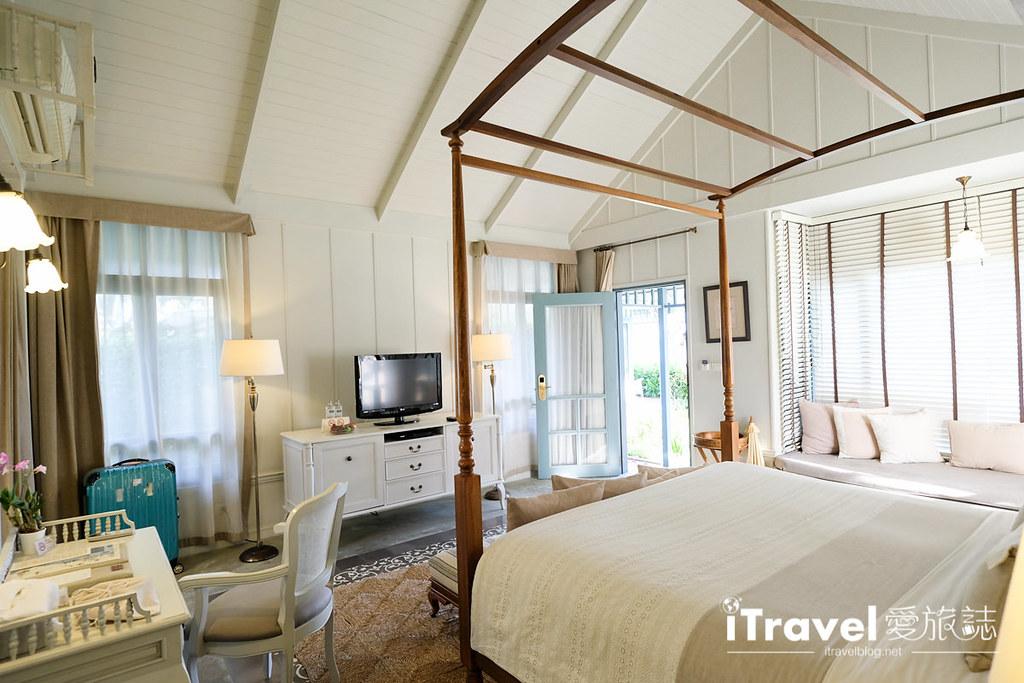 華欣德瓦薩穆度假村酒店 Devasom Huahin Resort (21)