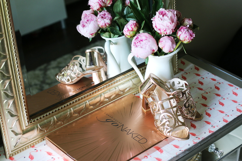 urban-decay-go-naked-makeup-line-rosegold-mules-4