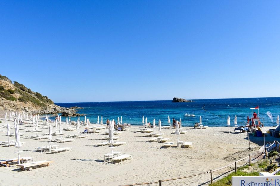 Sardinien-0467