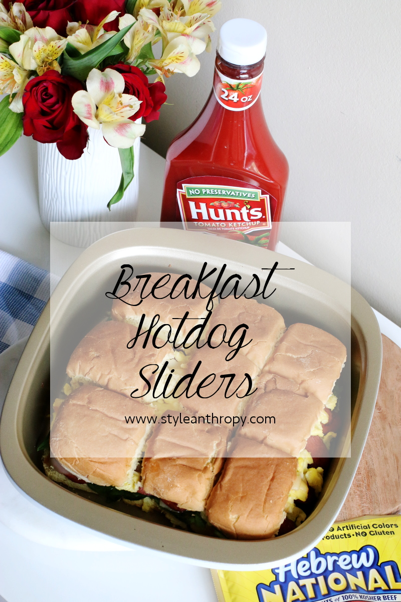 breakfast-hotdog-sliders-hebrew-national-franks-hunts-12
