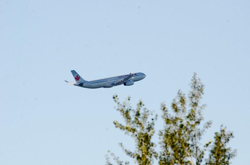 DSC_4841 Plane