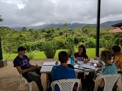 Costa Rica 2017 SOC