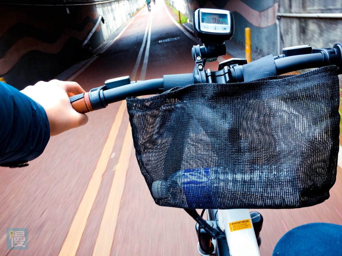 台中單車一日遊 iOS 2016-25