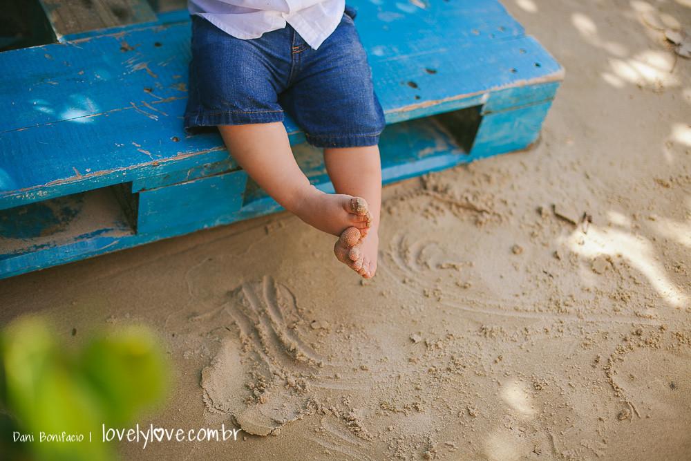 danibonifacio-lovelylove-ensaio-book-infantil-acompanhamento-criança-aniversario-bebe-newborn-gravida-gestante-14