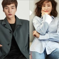 Seo Hyun Jin and Yang Se Jong Confirmed for Temperature of Love