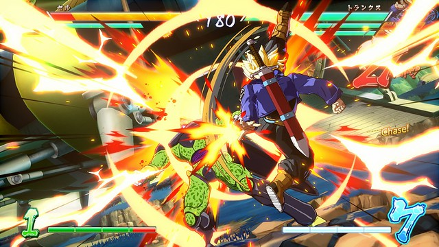 dragonball-fighterz_170721 (18)