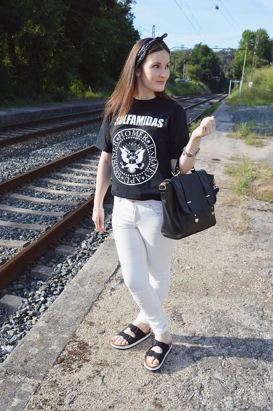 camiseta-solfamidas-verano-2017 (1)