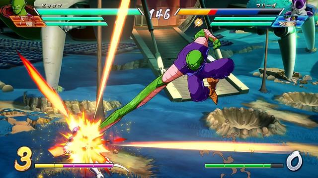 dragonball-fighterz_170721 (9)