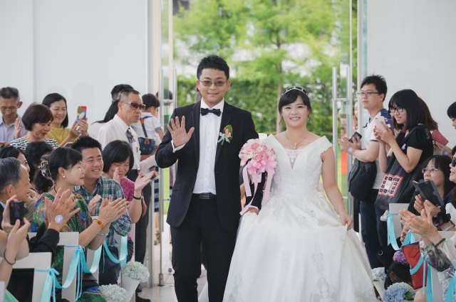 台中婚攝,心之芳庭,婚攝推薦,台北婚攝,婚禮紀錄,PTT婚攝,Chen-20170716-6075