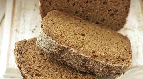 O pão engorda?