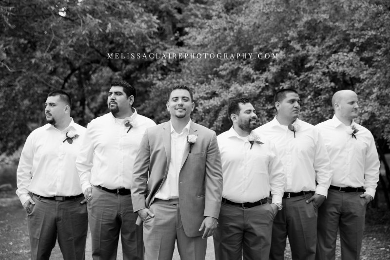 fort_worth_wedding_photographer_0009