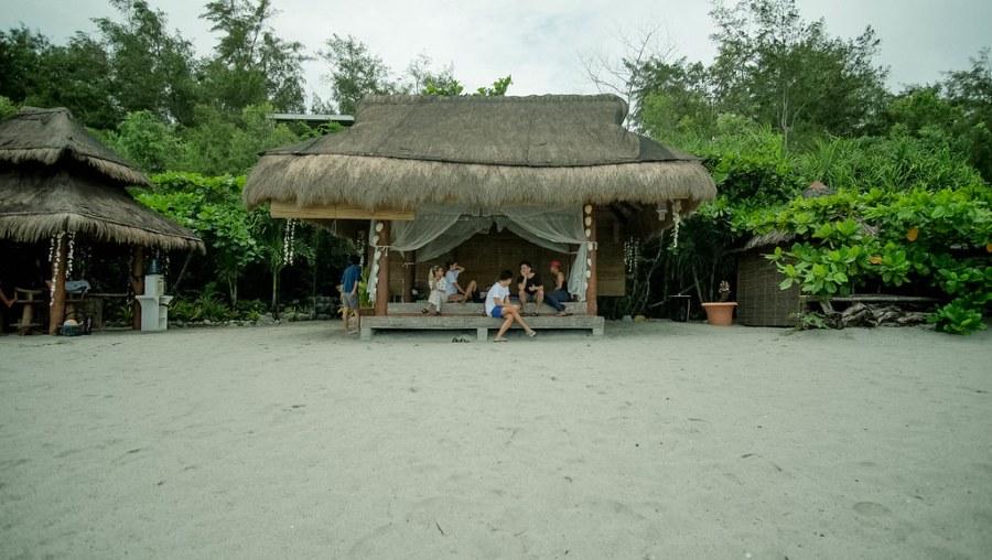 Macampao Beach Resort Zambales (14 of 54)