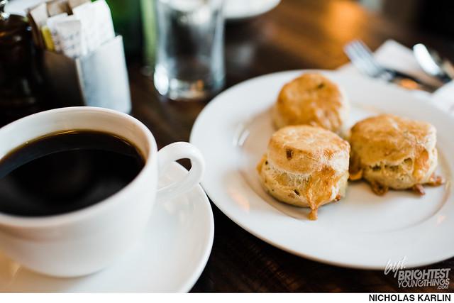 The Smith Breakfast-2