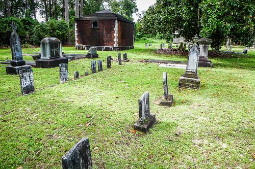 Palmer Cemetery-007