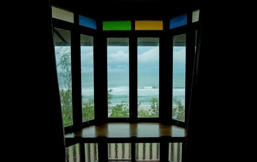 Macampao Beach Resort Zambales (46 of 54)