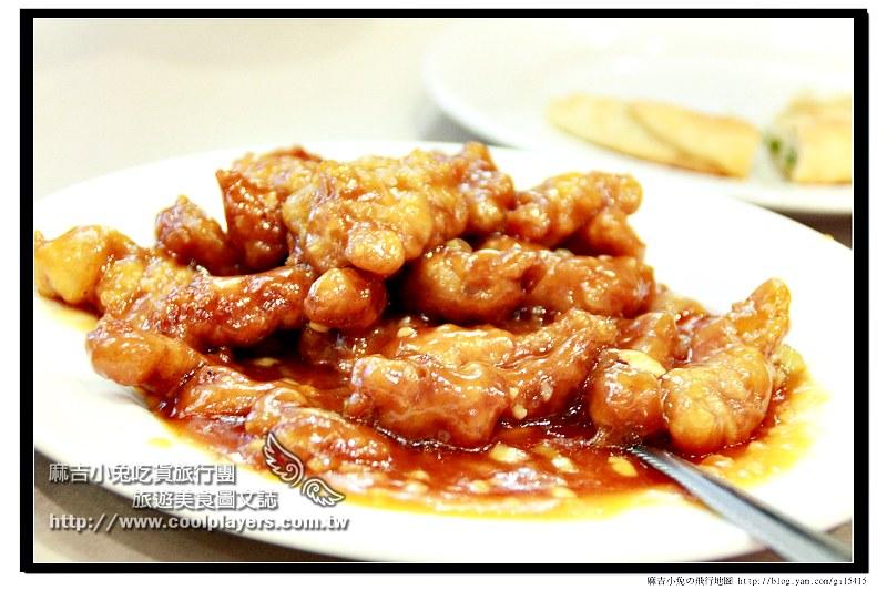 20100523 天廚午餐 27