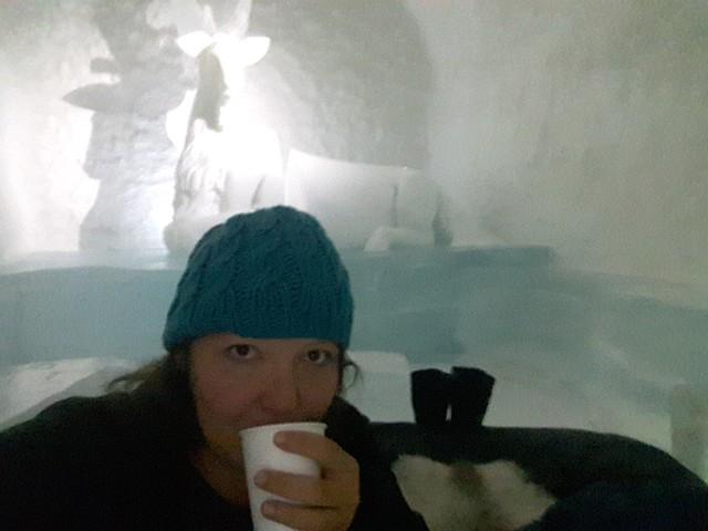 IJshotel Kiruna (1)