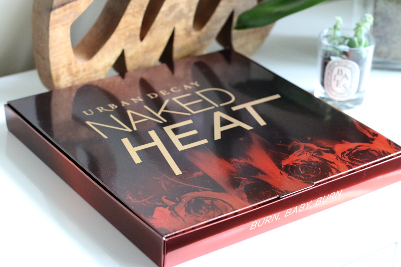 urban-decay-naked-heat-palette-6