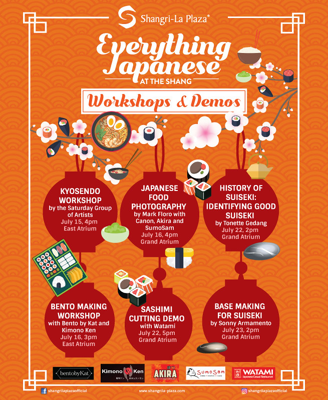 WORKSHOPS_ONLINE-1